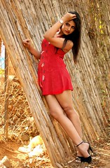 shweta.pandit-photos-set-2 (6)