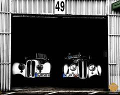 Nurburgring OGP 2017-37