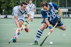 Hockeyshoot20171001_hdm H1 - Pinoké H1_FVDL_Hockey Heren_1154_20171001.jpg