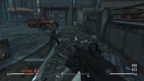 Fallout 4 Screenshot 2017.09.01 - 01.05.08.78