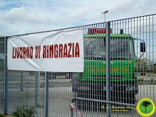 Emergneza_Livorno_67