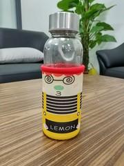 xiaomi-mi-mix-2-cam-samples-2