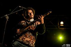 20170908 - Zarco @ Festival Reverence Santarém 2017