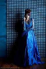 Indian Actress Ragini Dwivedi  Images Set-2 (25)