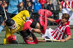 Hockeyshoot20170910_HGC H1 - hdm H1_FVDL_HockeyHeren_9982_20170910.jpg
