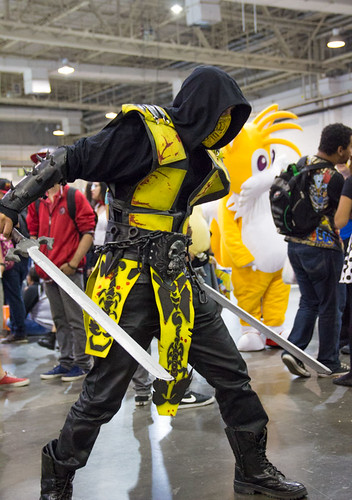 anime-friends-especial-cosplay-parte-3-48