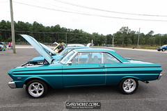 Old Time Drags-59