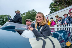 Goodwoodrevival cinecars-108