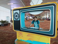 37424661341 a95a5d8287 m - Vivo V7+ Review: Small Bezels, Better Selfie, Face Unlock but the Price