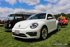 VW Nationals-28