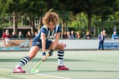 Hockeyshoot20170917_hdm D1-Kampong D1_FVDL_Hockey Dames_636_20170917.jpg