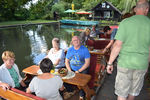 "Urlaub Spreewald • <a style=""font-size:0.8em;"" href=""http://www.flickr.com/photos/154440826@N06/36882319991/"" target=""_blank"">View on Flickr</a>"