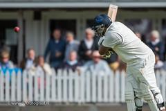 070fotograaf_2017082020170820_Cricket HCC1 - ACC 1_FVDL_Cricket_3454.jpg