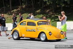 VW Nationals-12