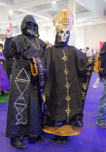 anime-friends-especial-cosplay-parte-3-36