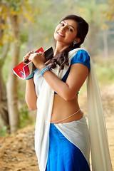 Indian Actress Ragini Dwivedi  Images Set-2 (48)