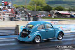 VW Nationals-101
