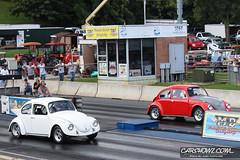 VW Nationals-162