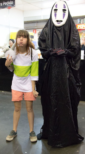 anime-friends-especial-cosplay-parte-3-12