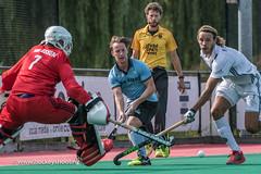 Hockeyshoot20170903_Finale ABN-AMRO cup_FVDL_Hockey Heren_7888_20170903.jpg