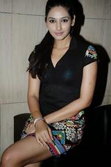 Indian Actress Ragini Dwivedi  Images Set-2 (67)