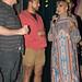 Showgirls with Ongina Glen Alen Jazmun Moni 060