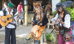 Michigan Renaissance Festival 2017 Revisited Saturday 49