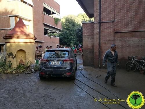 Emergneza_Livorno_31