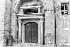 Kayseri History Door