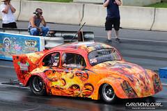 VW Nationals-145