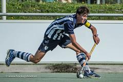 Hockeyshoot20170909_hdm JA1 - Rotterdam JA1_FVDL__8181_20170909.jpg