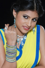 shweta.pandit-photos-set-2 (11)