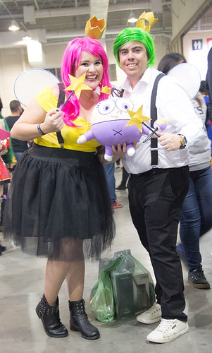 anime-friends-especial-cosplay-parte-3-41