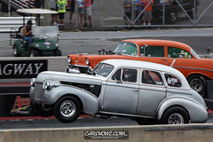 Old Time Drags-6