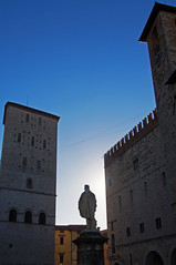 "Todi - Garibaldi • <a style=""font-size:0.8em;"" href=""http://www.flickr.com/photos/26654209@N07/36515485326/"" target=""_blank"">View on Flickr</a>"