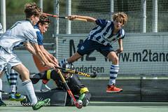 Hockeyshoot20170909_hdm JA1 - Rotterdam JA1_FVDL__8188_20170909.jpg