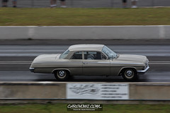 Old Time Drags-166