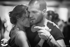 Pandora Tango Marathon - Apr 2017