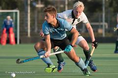 Hockeyshoot20170831_20170831_Eerste ronde ABN-AMRO cup_FVDL_Hockey Heren_4937_20170831.jpg