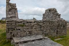 wild-west-ireland