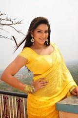 Indian Actress Ragini Dwivedi  Images Set-2 (44)