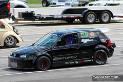 VW Nationals-118
