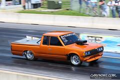 VW Nationals-81