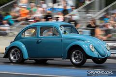 VW Nationals-68