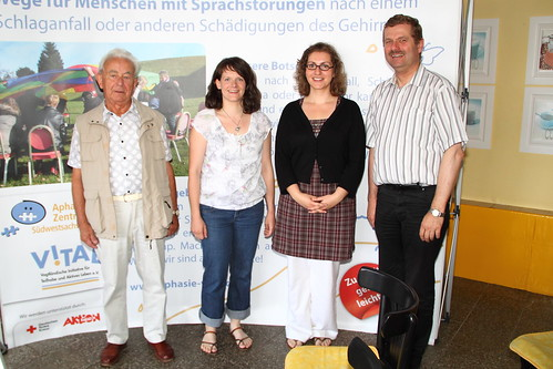 "3.Aktivtag 2012 06 23 • <a style=""font-size:0.8em;"" href=""http://www.flickr.com/photos/154440826@N06/36907076471/"" target=""_blank"">View on Flickr</a>"