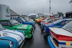 Nurburgring OGP 2017-72