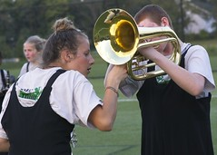 MarchingBand_Comp1_61