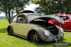 VW Nationals-37