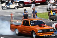 VW Nationals-72