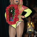 Showgirls with Ongina Glen Alen Jazmun Moni 043